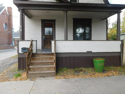 410 GERTRUDE AVE, GRAND FORKS, ND 58201 - Photo 2