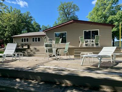 39366 W SHORE DR SE, ERSKINE, MN 56535 - Photo 1