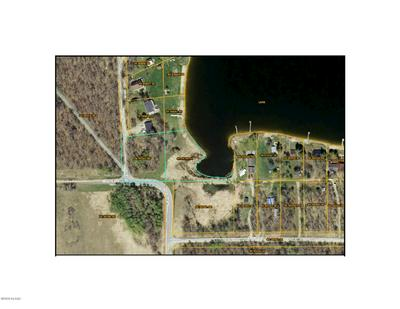 LOT 4TH SE DRIVE, ERSKINE, MN 56535 - Photo 1