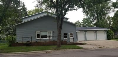 107 2ND ST NW, FISHER, MN 56723 - Photo 1