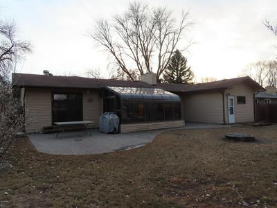 3614 11TH AVE N, GRAND FORKS, ND 58203 - Photo 2
