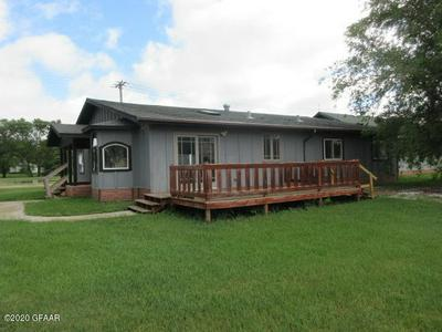 404 GRANT ST, EDMORE, ND 58330 - Photo 2