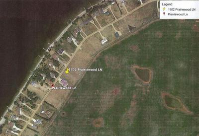 1702 PRAIRIEWOOD LN, DEVILS LAKE, ND 58381 - Photo 1