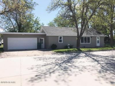 1119 7TH ST, LANGDON, ND 58249 - Photo 1