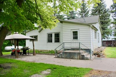 29068 380TH AVE SW, FISHER, MN 56723 - Photo 2