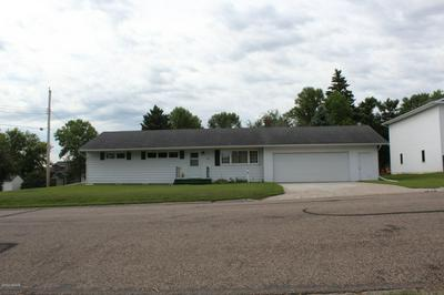 1009 8TH ST, PORTLAND, ND 58274 - Photo 2