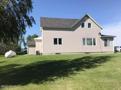 9333 108TH NE AVENUE, LANGDON, ND 58249 - Photo 2
