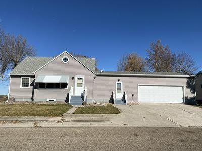 619 2ND AVE, PETERSBURG, ND 58272 - Photo 1