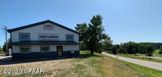 704 S MILL ST, FERTILE, MN 56540 - Photo 2