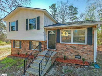 503 OLD FARM RD, MOORE, SC 29369 - Photo 1