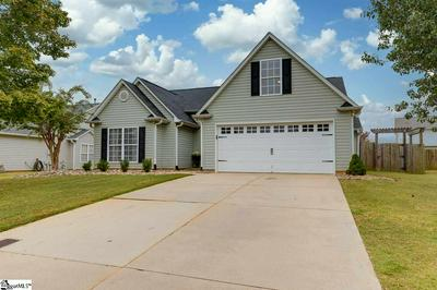 118 LONGWOOD LN, Easley, SC 29642 - Photo 2
