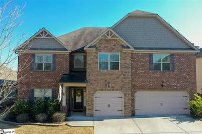 104 DAIRWOOD DR, Simpsonville, SC 29680 - Photo 1