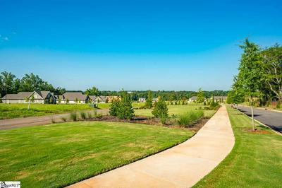 105 NORLIN DR, Greenville, SC 29607 - Photo 1