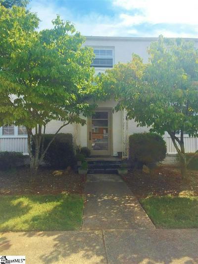 100 LEWIS DR APT 1D, Greenville, SC 29605 - Photo 1