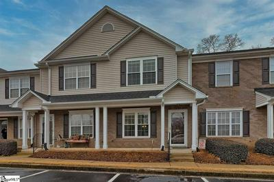 565 WATERBROOK DR, Greenville, SC 29607 - Photo 1