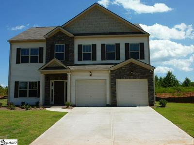 204 LOST LAKE DR, Simpsonville, SC 29681 - Photo 1