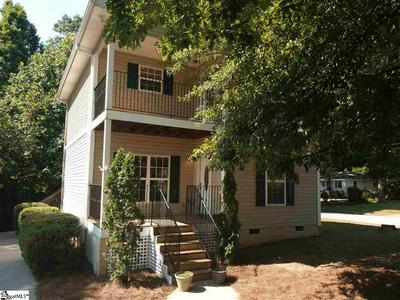 1036 RUTHERFORD RD, Greenville, SC 29609 - Photo 1