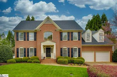 105 OLD PROVINCE WAY, GREER, SC 29650 - Photo 1