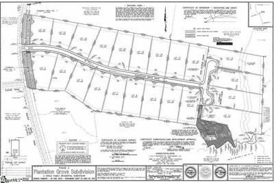 237 PLANTATION GROVE DR, Roebuck, SC 29376 - Photo 2