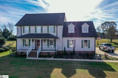 112 SUN CHASE DR, Easley, SC 29642 - Photo 1
