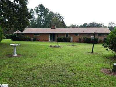 200 SARA DR, Pickens, SC 29671 - Photo 2
