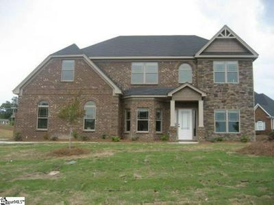 104 FARRIER CT, Easley, SC 29642 - Photo 2