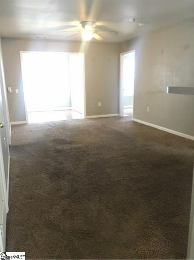 142 UNIVERSITY VILLAGE DR APT C, CENTRAL, SC 29630 - Photo 2