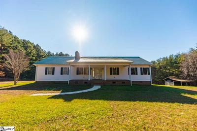 2111 HIGHWAY 11, Landrum, SC 29356 - Photo 1
