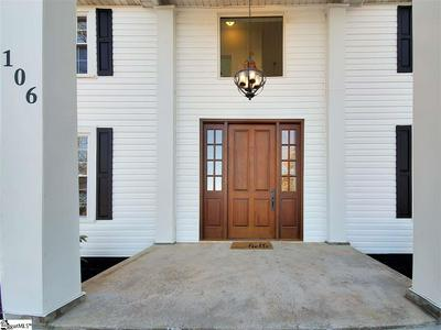 106 GRIFFIN MILL RD, Pickens, SC 29671 - Photo 2
