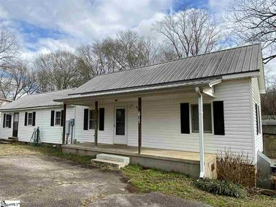 617 4TH ST, Greenville, SC 29605 - Photo 1