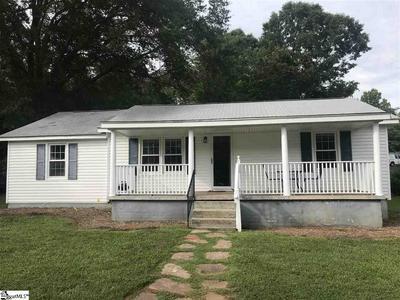 369 GARVIN RD, Liberty, SC 29657 - Photo 1