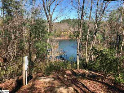 E15 LAKE VIEW COURT, Salem, SC 29676 - Photo 2