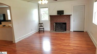 2 BENNETT ST, Piedmont, SC 29673 - Photo 2