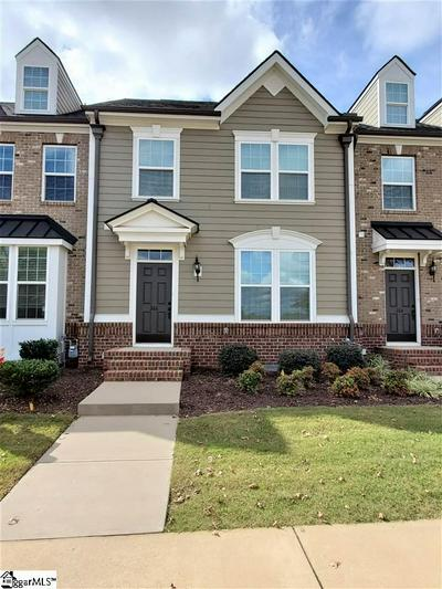 266 ROCKY SLOPE RD, Greenville, SC 29607 - Photo 1