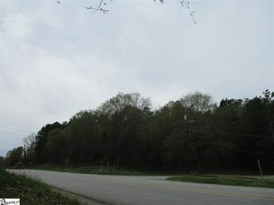 00 PUMPKINTOWN HIGHWAY, Pickens, SC 29671 - Photo 2