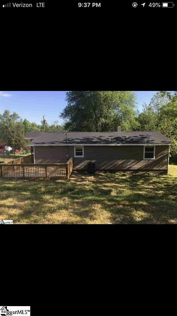 184 KNOLLWOOD HEIGHTS RD, PICKENS, SC 29671 - Photo 2
