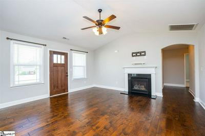 59 MACLE CT, TRAVELERS REST, SC 29690 - Photo 2