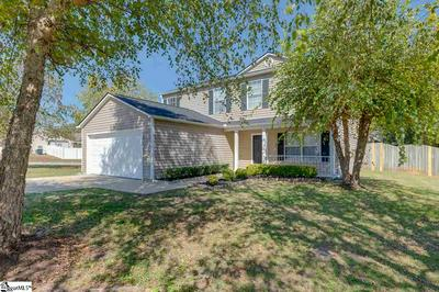 101 TRIPMONT CT, Simpsonville, SC 29680 - Photo 2