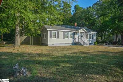 108 VICTORIA RD, Laurens, SC 29360 - Photo 2