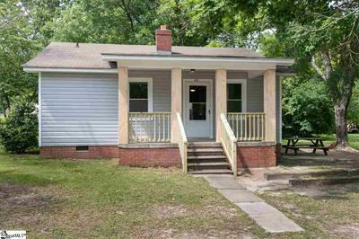 613 E FLORIDA ST, Clinton, SC 29325 - Photo 1