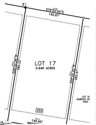 233 PLANTATION GROVE DR, Roebuck, SC 29376 - Photo 1