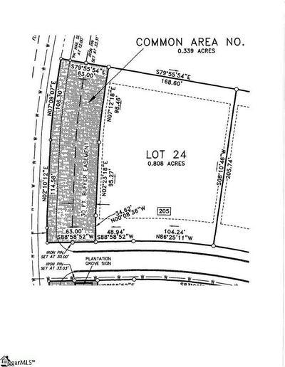 205 PLANTATION GROVE DR, Roebuck, SC 29376 - Photo 1
