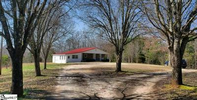 545 EDENS RD, PICKENS, SC 29671 - Photo 2