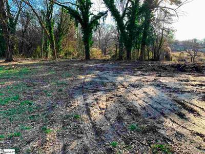 285 OLD PETRIE RD, Spartanburg, SC 29302 - Photo 2
