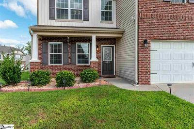401 MONT VALE RD, Lyman, SC 29365 - Photo 2