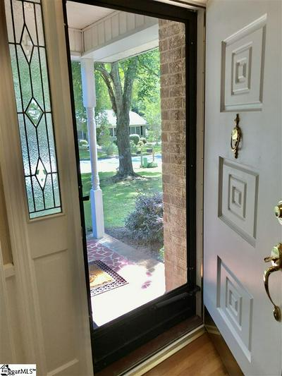 110 OLD HICKORY PT, Greenville, SC 29607 - Photo 2