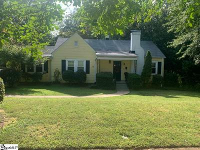 25 ARCADIA DR, Greenville, SC 29609 - Photo 1