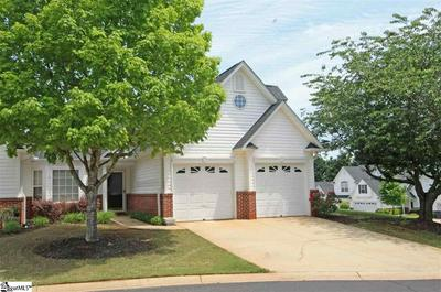 500 CLIFFVIEW CT, GREER, SC 29650 - Photo 1