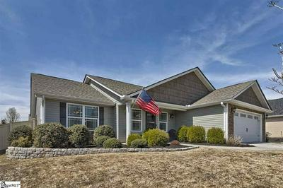 27 MACLE CT, TRAVELERS REST, SC 29690 - Photo 2