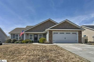 27 MACLE CT, TRAVELERS REST, SC 29690 - Photo 1
